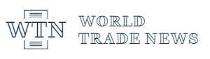World Trade News